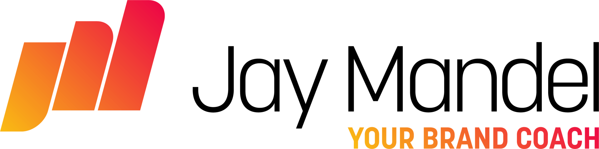 Jay Mandel, Your Brand Coach
